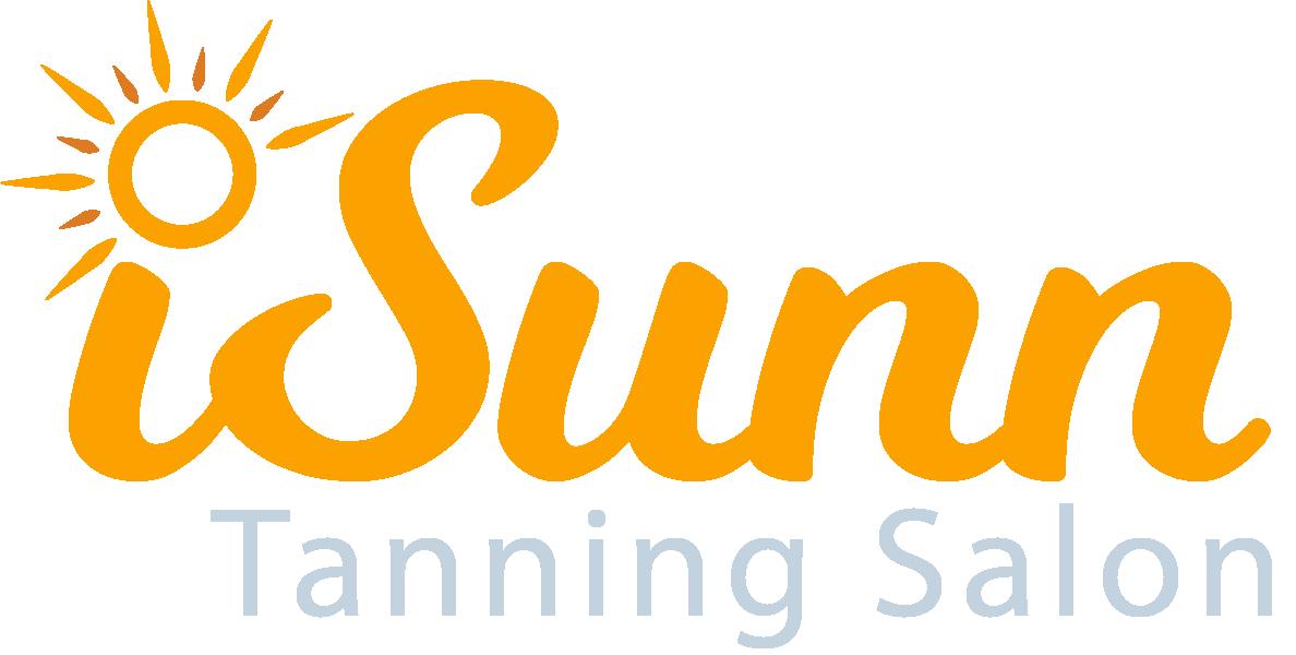 iSunn Tanning Salon